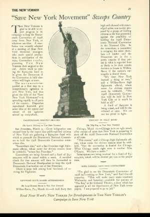 March 28, 1925 P. 20