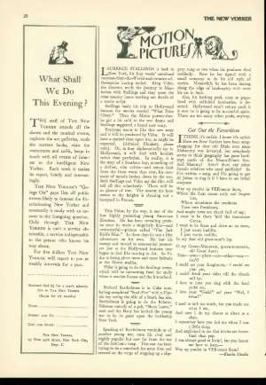 March 28, 1925 P. 27