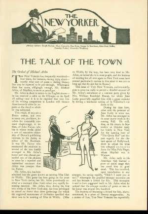 March 28, 1925 P. 1