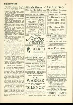 March 28, 1925 P. 29
