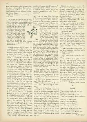 October 13, 1945 P. 30