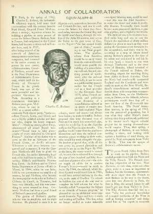 October 13, 1945 P. 32