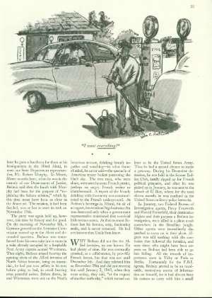 October 13, 1945 P. 34