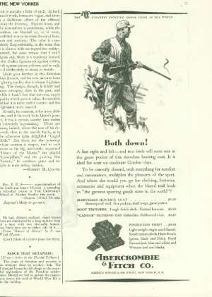 October 13, 1945 P. 70