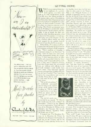 October 13, 1945 P. 72