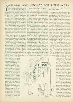 October 13, 1945 P. 80