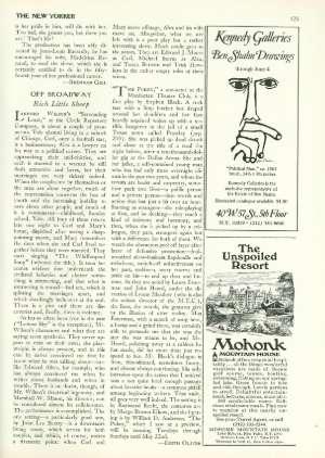 May 17, 1976 P. 124