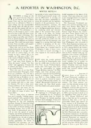 May 17, 1976 P. 126