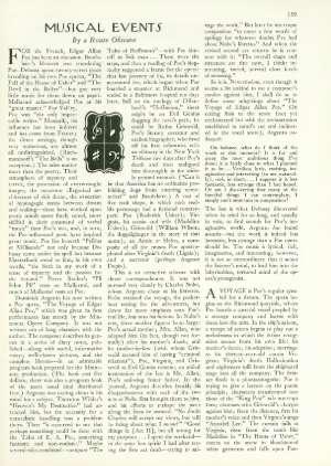 May 17, 1976 P. 159