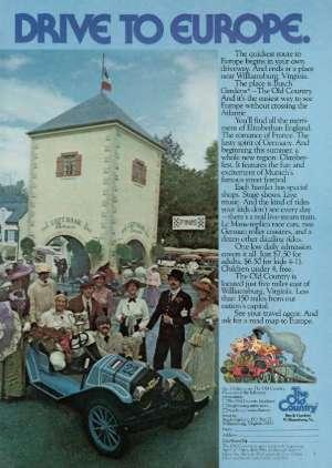 May 17, 1976 P. 162