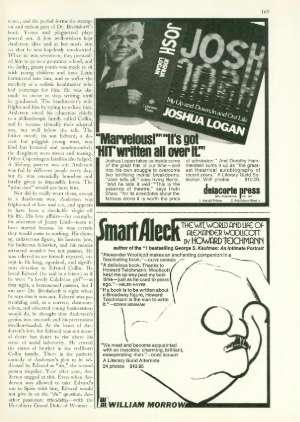 May 17, 1976 P. 168