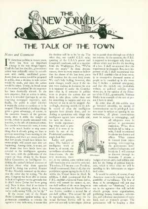 May 17, 1976 P. 29