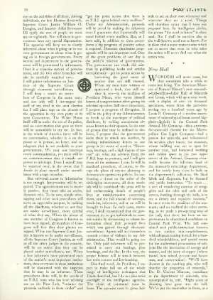 May 17, 1976 P. 31