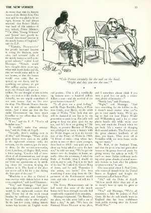 May 17, 1976 P. 32