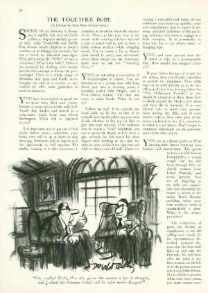May 17, 1976 P. 34