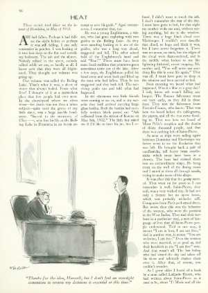 May 17, 1976 P. 36