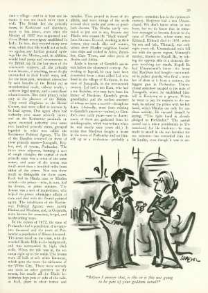 May 17, 1976 P. 38