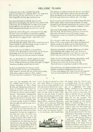 May 17, 1976 P. 40