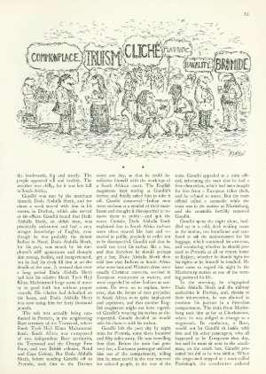 May 17, 1976 P. 52