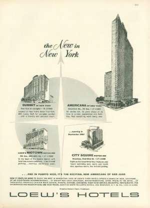 June 15, 1963 P. 100