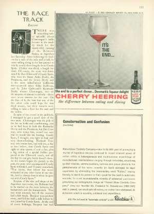 June 15, 1963 P. 111