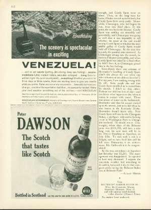 June 15, 1963 P. 113