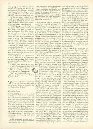 June 15, 1963 P. 24