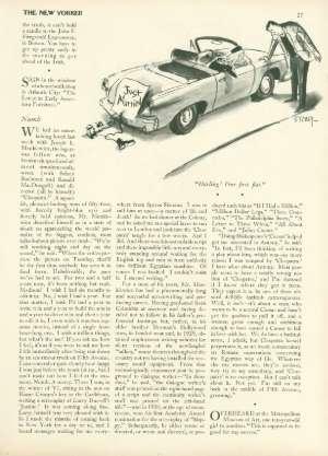 June 15, 1963 P. 27