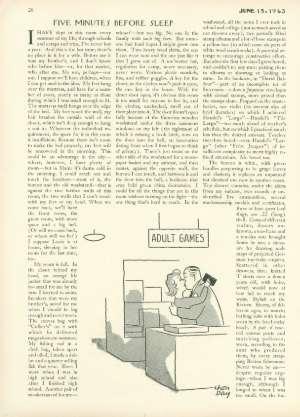 June 15, 1963 P. 28