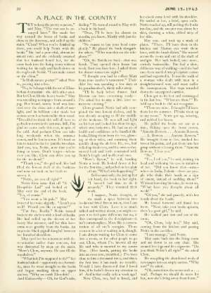 June 15, 1963 P. 30