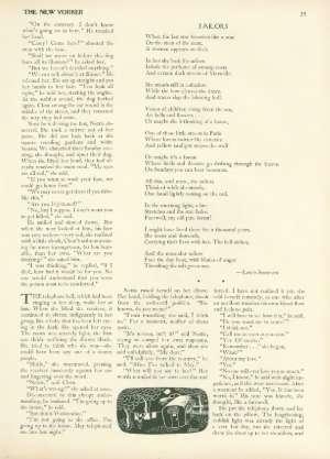 June 15, 1963 P. 39