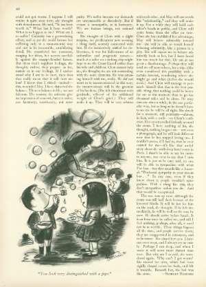 June 15, 1963 P. 41