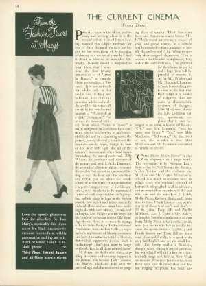 June 15, 1963 P. 54