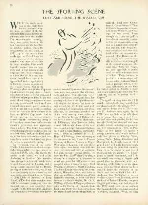June 15, 1963 P. 58