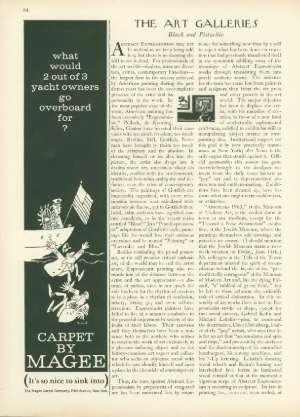 June 15, 1963 P. 84