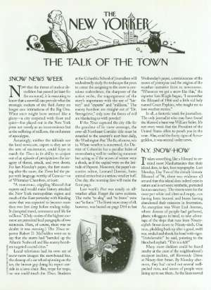 January 22, 1996 P. 29
