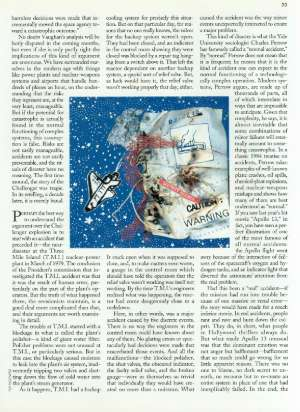 January 22, 1996 P. 32