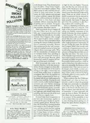 January 22, 1996 P. 37