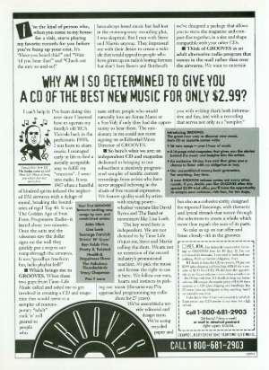 January 22, 1996 P. 40