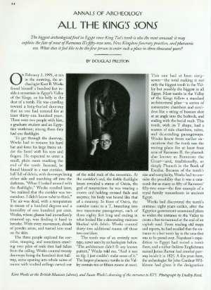 January 22, 1996 P. 44