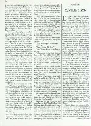 January 22, 1996 P. 54