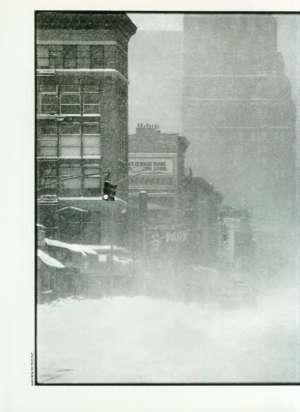 January 22, 1996 P. 60
