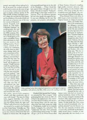 January 22, 1996 P. 62