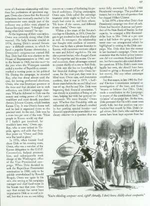 January 22, 1996 P. 66