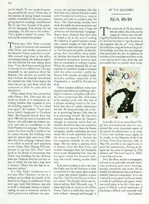 January 22, 1996 P. 70