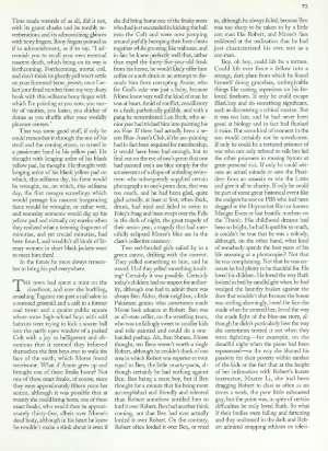 January 22, 1996 P. 72