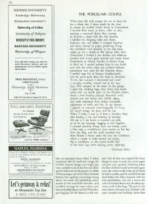 January 22, 1996 P. 76
