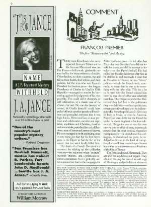 January 22, 1996 P. 6
