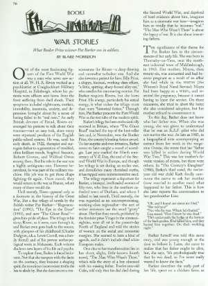 January 22, 1996 P. 78