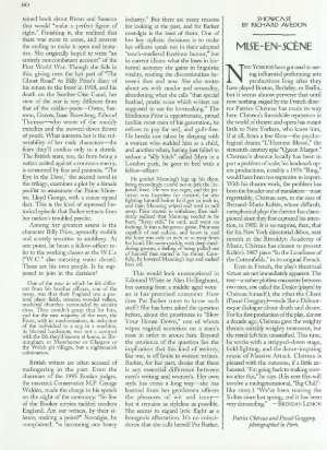 January 22, 1996 P. 80